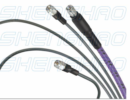 電纜圖片4