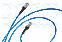 SE電纜2