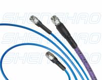 ST電纜2