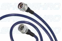 SU電纜6