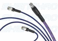 SU電纜3