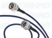 SU電纜4