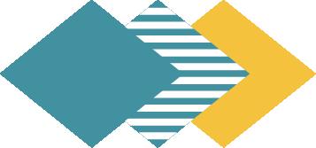 七巖logo