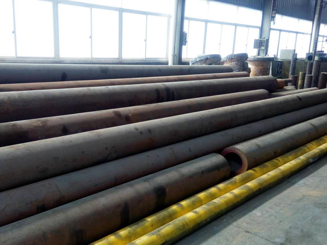 原材料質量是優質產品的關鍵要素,川格的產品從原材料嚴格把關開始!