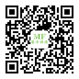qrcode_for_gh_dbb6234d6bf3_258_副本