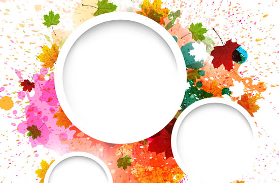 ppt 背景 背景图片 边框 模板 设计 相框 550_361