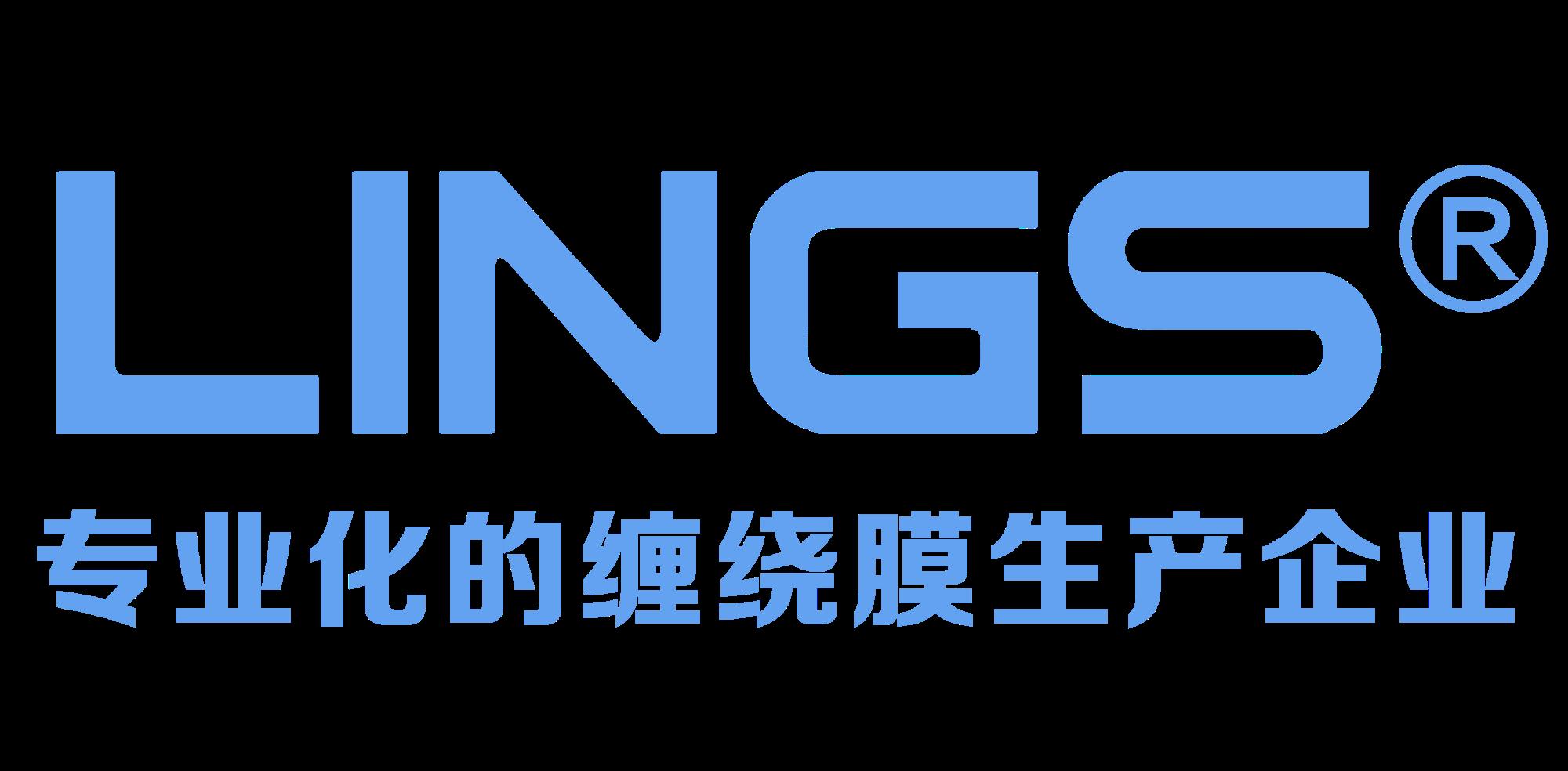logo2_副本