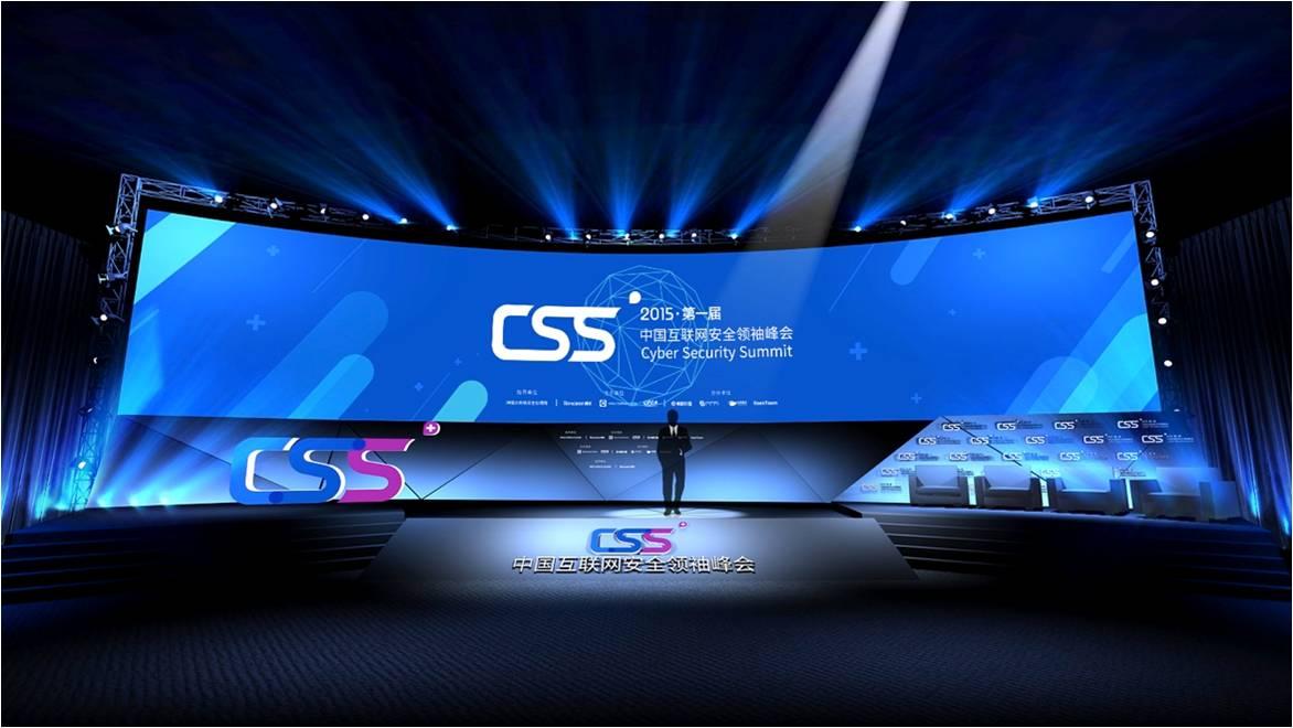 CSS02