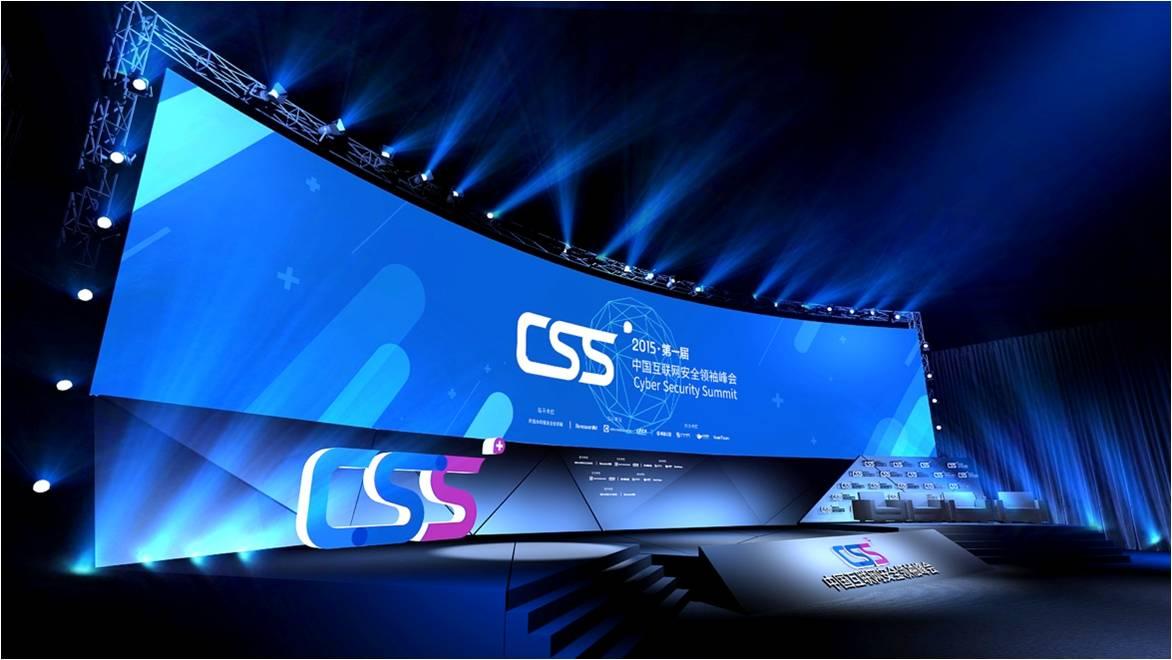 CSS01