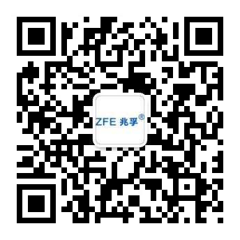 qrcode_for_gh_95179c861e67_344