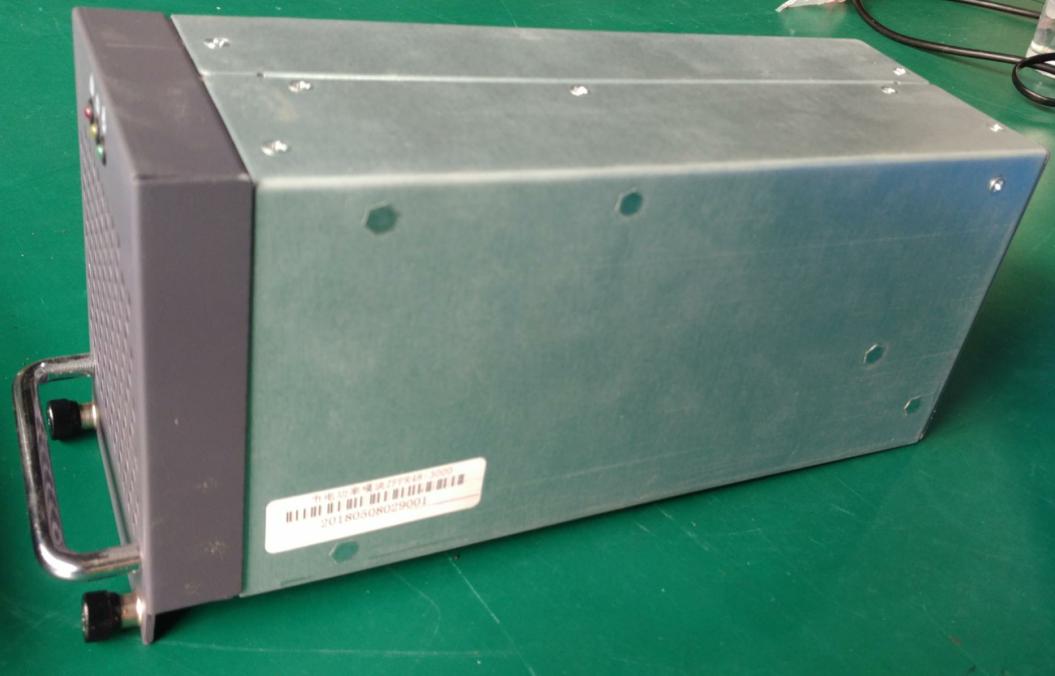 ZFPR48-3000市電功率模塊