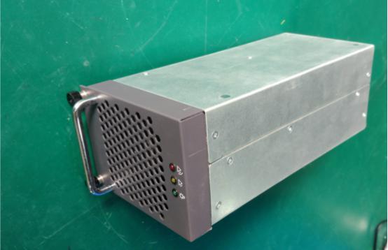 PR48-3000市電功率模塊01