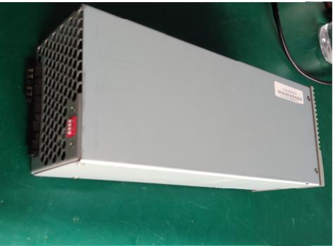 ZFPS48-3000光伏功率模塊01