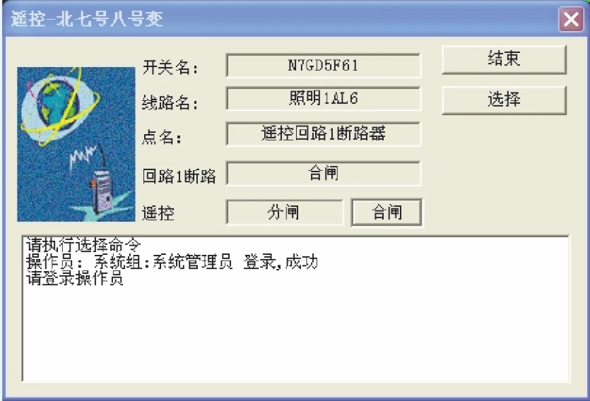 ZF9000-03