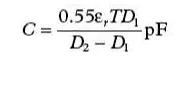 C:\DOCUME~1\ADMINI~1\LOCALS~1\Temp\1545629744(1).png