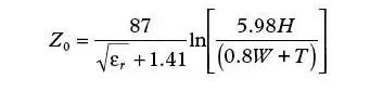 C:\DOCUME~1\ADMINI~1\LOCALS~1\Temp\1545629948(1).png