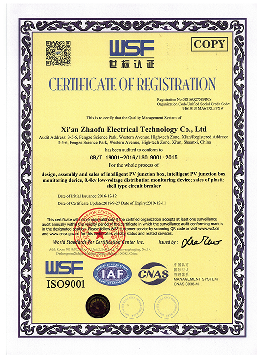 ISO9001?#29616;?4