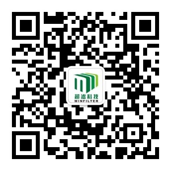 qrcode_for_gh_55d3d6cc8bec_344