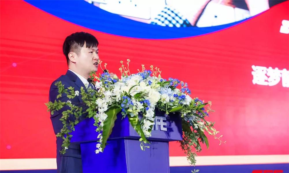 上海特许加盟展-上海特许加盟展览会9