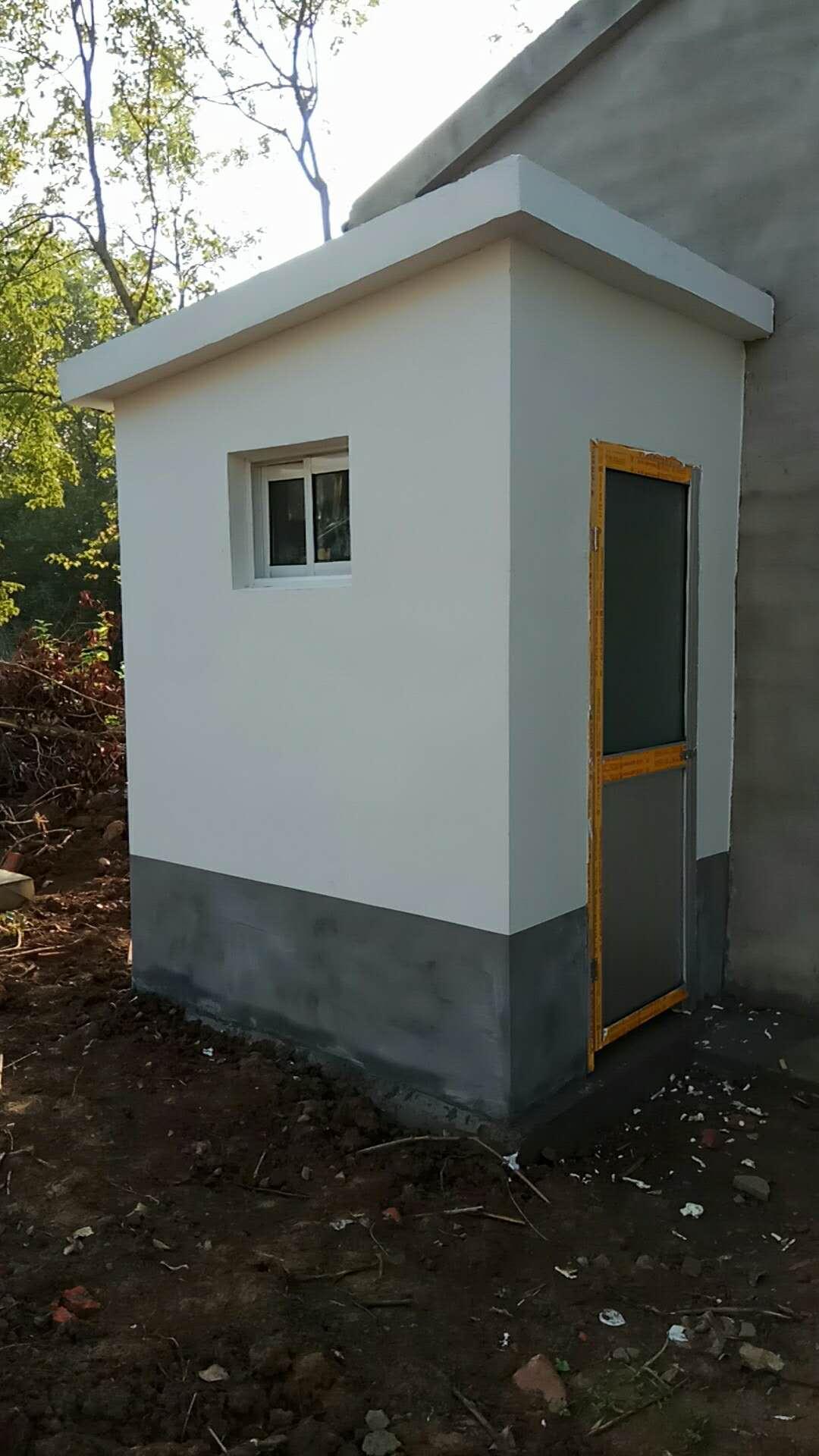 磚砌式-1
