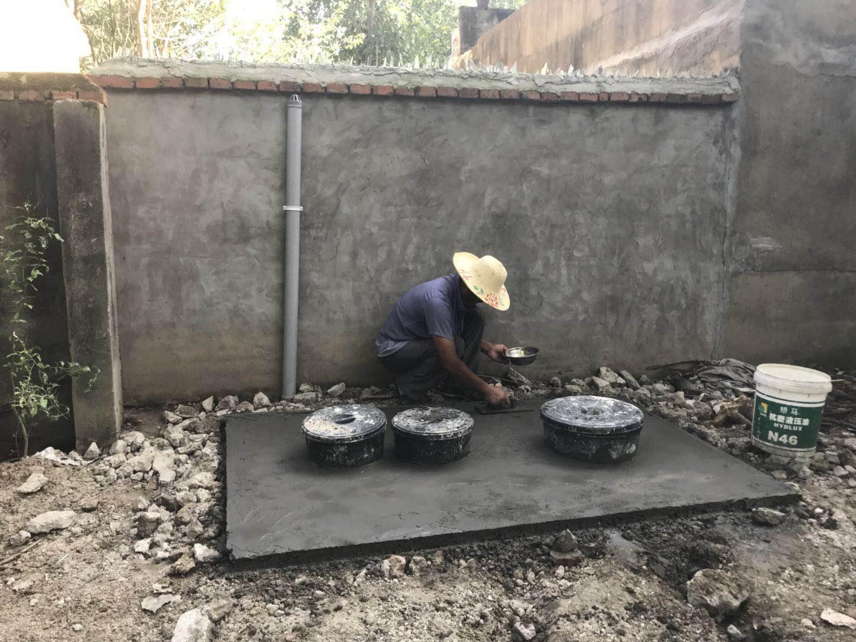 長豐旱廁改造項目-3