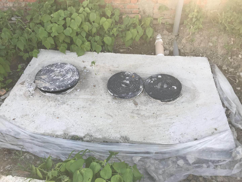 長豐旱廁改造項目-4