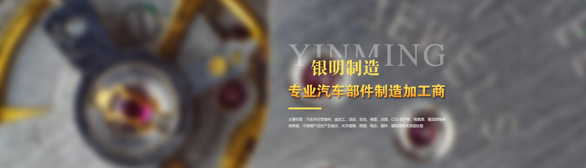 74222.com普京官网