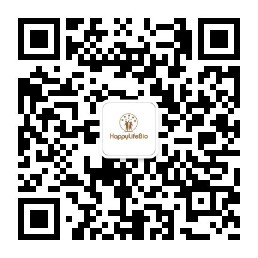 qrcode_for_gh_825b3b3f6965_258