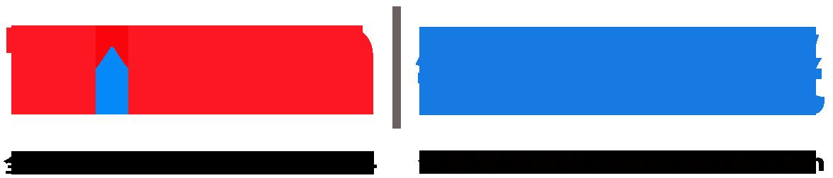 中国铁塔电瓷