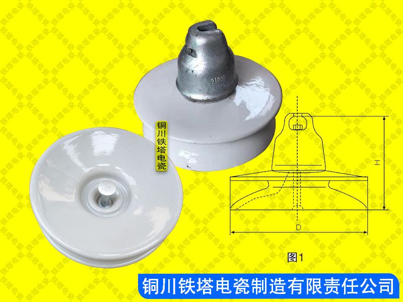 XWP-70普通型悬式雷竞技