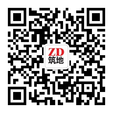 qrcode_for_gh_801dfc423dbf_430