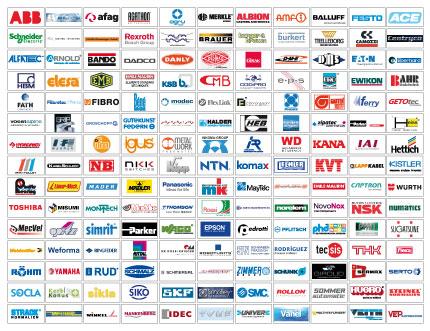 Logos_3D_CAD_Kataloge_thumb