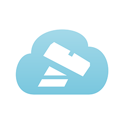partcloud_app_icon