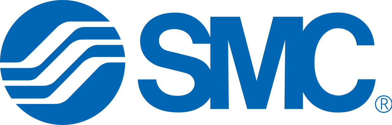 1280px-Logo_SMC_Corporation.svg