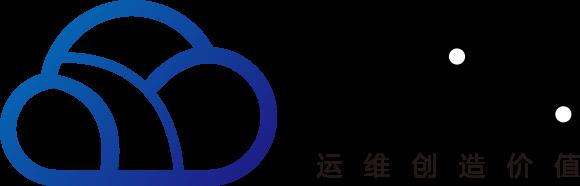 01-hengban彩色