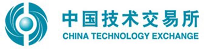中國技術交易所