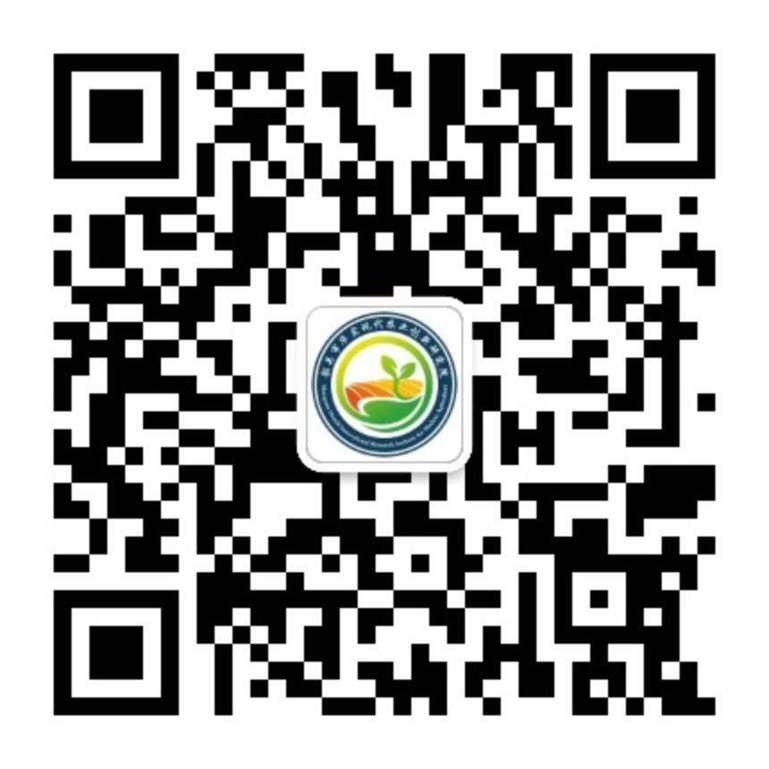 mmexport1517198239600