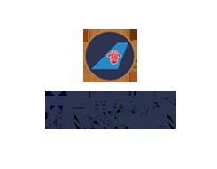 中國南方航空logo1