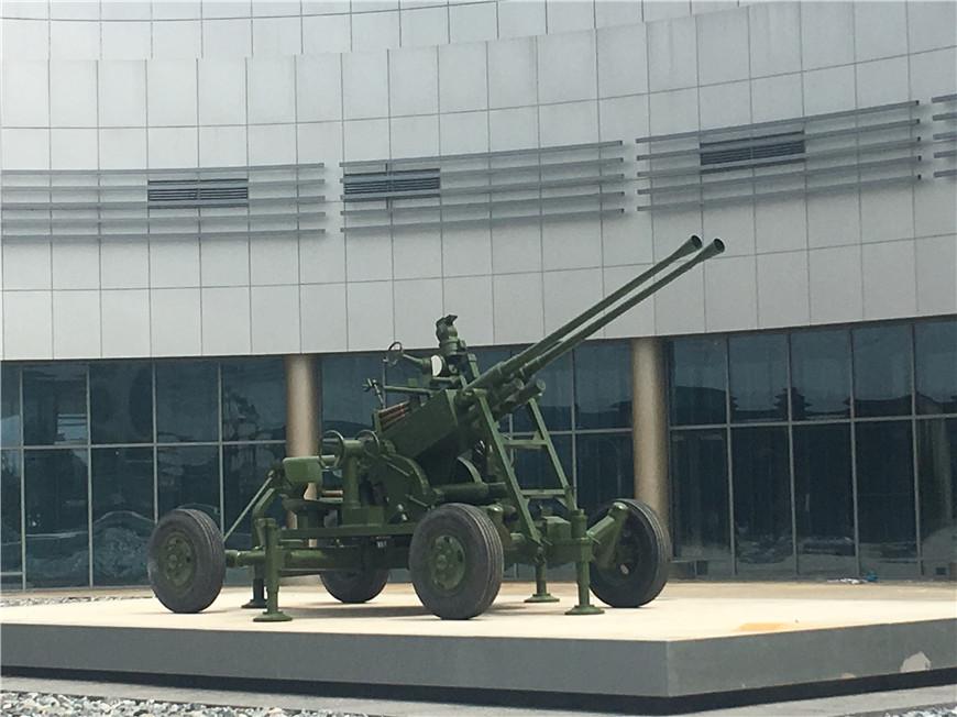 军事车辆-4