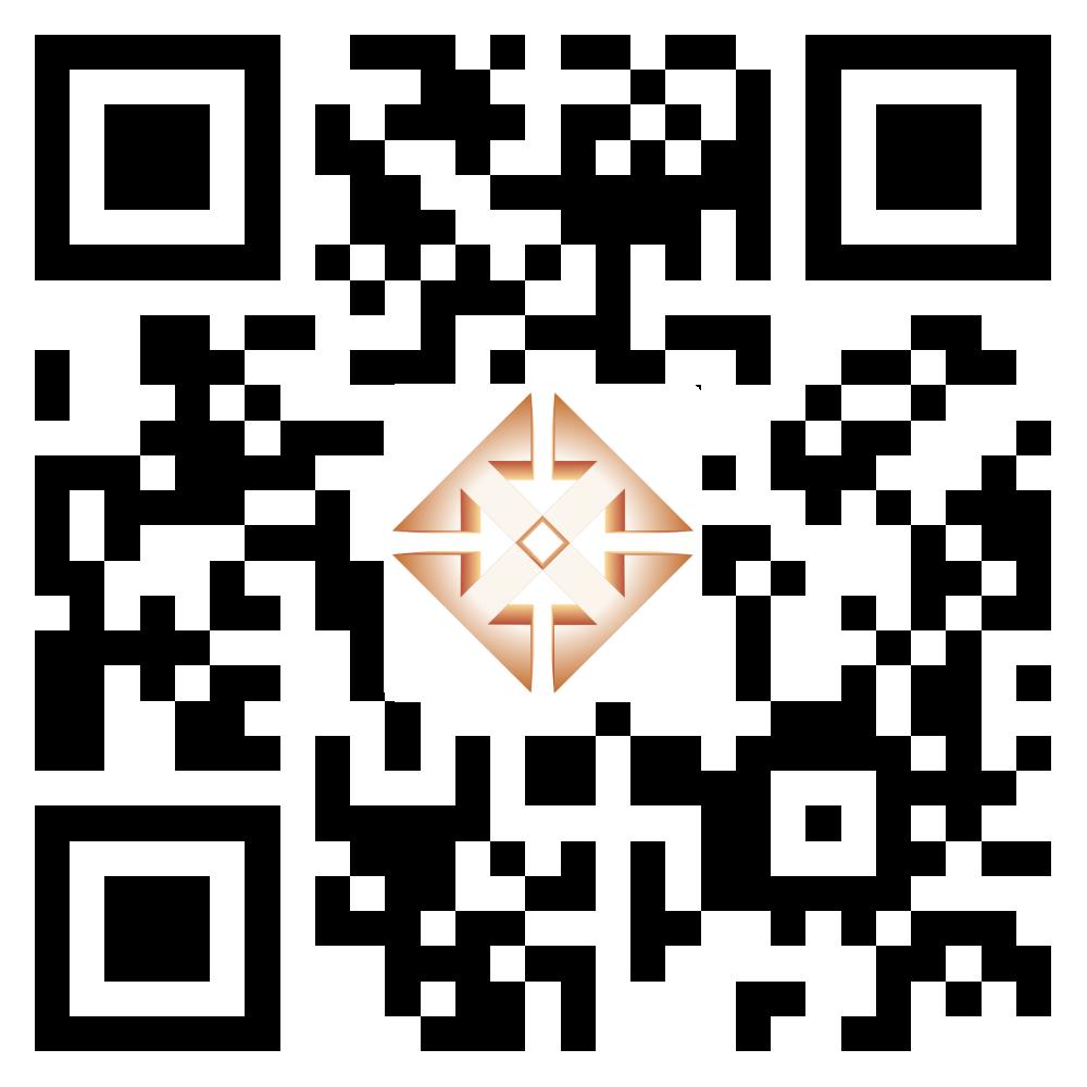 天雅藝品官網二維碼-3
