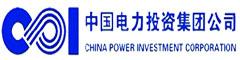 中國電力投資