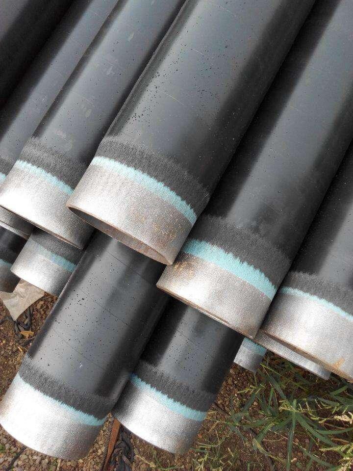 防腐钢管11