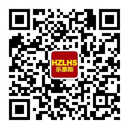 杭州家装海王星环亚娱乐二维码
