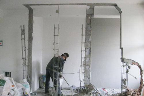 裝修房子注意事項有哪些