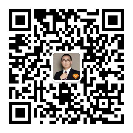 杭州臨安裝修公司