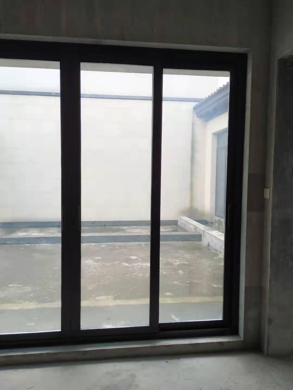 临安排屋装修设计公司