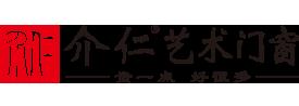0f8d605fbe6e0345433233e697c91bc6_logo