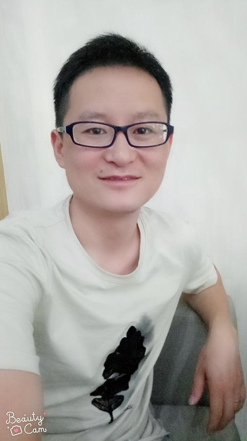MYXJ_20180820153437_fast