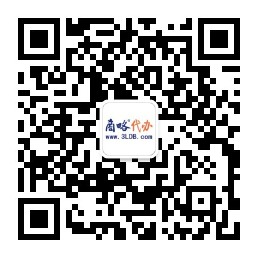 qrcode_for_gh_cee01d110cc4_258