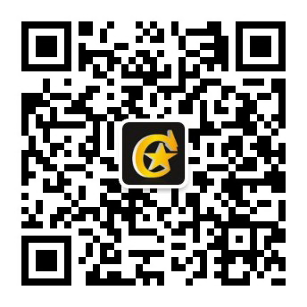 qrcode_for_gh_d7a4bcf6796f_344